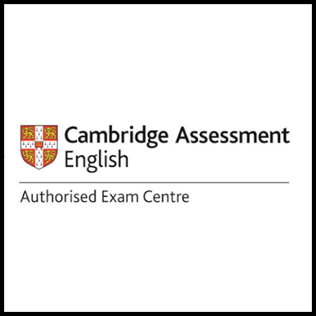 Cambridge azterketak