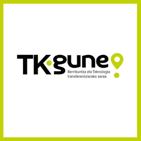 TKGUNE